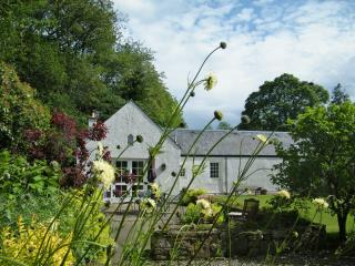 crieff cottages stay in luxury crieff cottages with holidaylettings rh holidaylettings co uk