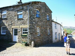 yorkshire dales national park cottages stay in luxury yorkshire rh holidaylettings co uk