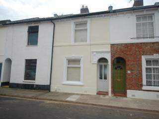 Apartments in Portsmouth and Self catering accommodation