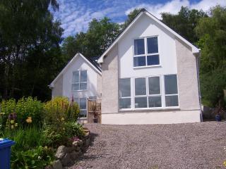 Pleasing Villas In Scotland Rent Luxury Villas In Scotland Download Free Architecture Designs Scobabritishbridgeorg