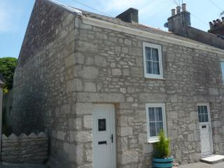 cottages in isle of portland and houses from 52 holiday rentals rh holidaylettings co uk