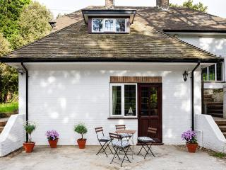 Remarkable Cottages In Dover And Self Catering Accommodation From 21 Beutiful Home Inspiration Xortanetmahrainfo