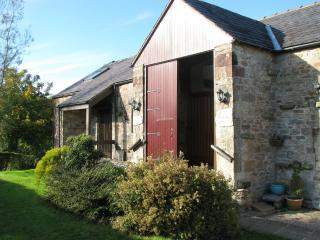 holiday barns in lake district rh holidaylettings co uk