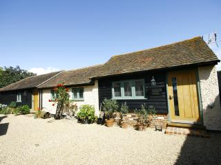 cottages in canterbury and self catering accommodation from 52 rh holidaylettings co uk