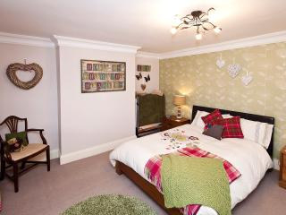Admirable Cottages In Whitby And Self Catering Accommodation From 17 Home Interior And Landscaping Oversignezvosmurscom