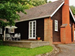 Cottages In Royal Tunbridge Wells And Apartments From 46 Holiday Rentals Royal Tunbridge Wells Holiday Lettings