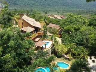 Houses in Venezuela and Villas from £10 - Holiday Rentals