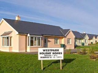 cottages in spanish point and holiday homes from 60 holiday rh holidaylettings co uk