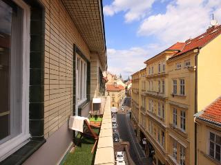 Apartments In Prague Old Town And Studios From 30 Holiday Rentals Prague Old Town Holiday Lettings