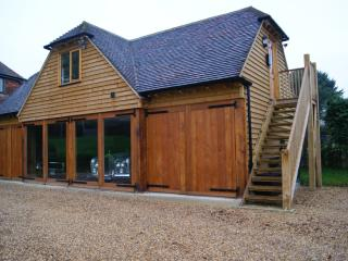 Groovy Cottages In Kent And Self Catering Accommodation Holiday Home Interior And Landscaping Ologienasavecom