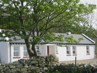Phenomenal Cottages In County Donegal And Self Catering Accommodation Download Free Architecture Designs Ferenbritishbridgeorg