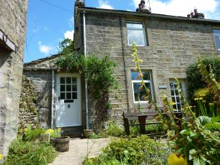 cottages in grassington and guest houses from 69 holiday rentals rh holidaylettings co uk