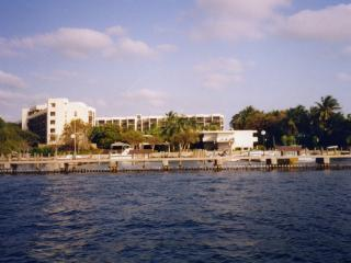 Villas in Florida Keys and Holiday rentals from £19