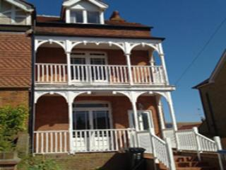 Cottages In Kent And Self Catering Accommodation Holiday Rentals