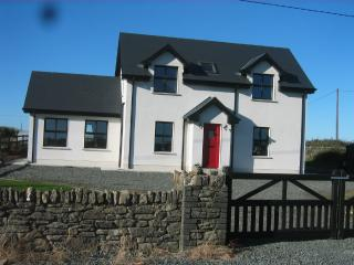 houses in county wexford and cottages from 36 holiday rentals rh holidaylettings co uk