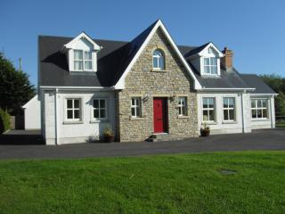 Guest houses in Donegal Town and Cottages from £39 - Holiday Rentals