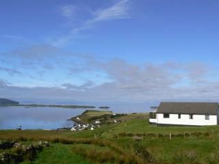 houses in waternish and cottages from 69 holiday rentals rh holidaylettings co uk