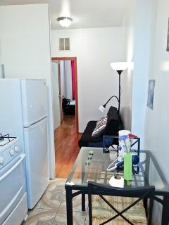 apartments in manhattan ny and condos from 87 holiday rentals