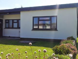 cottages in the lizard and holiday homes from 40 holiday rentals rh holidaylettings co uk