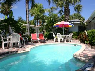 villas in clearwater and beach rentals from 41 holiday rentals rh holidaylettings co uk