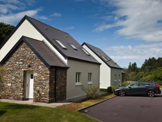 holiday homes in castletownbere and holiday rentals from 27 rh holidaylettings co uk