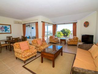 Incredible Villas In Algarve And Apartments From 10 Holiday Rentals Short Links Chair Design For Home Short Linksinfo