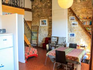 Villas In France And Gites From 10 Holiday Rentals France