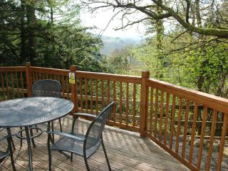 cottages in skelwith bridge and log cabins from 52 holiday rh holidaylettings co uk