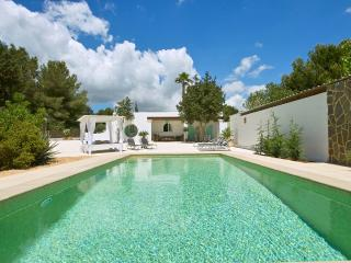 Villas in Spain and Apartments from £10 – Holiday Rentals