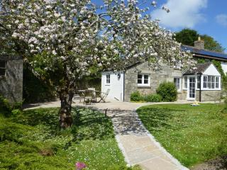 praa sands cottages stay in luxury praa sands cottages with rh holidaylettings co uk