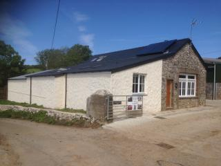 cottages in gower and self catering accommodation from 69 holiday rh holidaylettings co uk