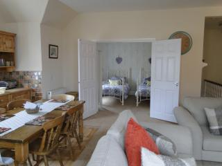apartments in north bay and cabins from 63 holiday rentals north rh holidaylettings co uk