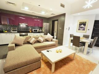 Apartments in Dubai and Houses from £14 - Holiday Rentals