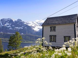 Admirable Cabins In Norway And Cottages From 10 Holiday Rentals Interior Design Ideas Clesiryabchikinfo