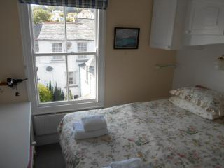 Padstow Cottages Stay In Luxury Padstow Cottages With