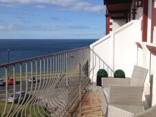 Cottages In Whitby And Self Catering Accommodation From 17