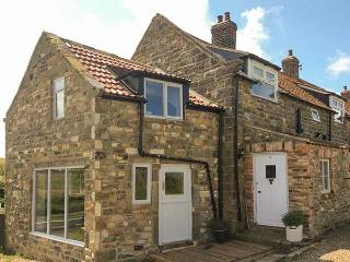 houses in hawsker and cottages from 59 holiday rentals hawsker rh holidaylettings co uk