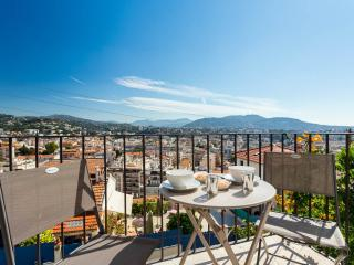 holiday townhouses in nice rh holidaylettings co uk