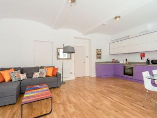 flats in clerkenwell and apartments from 164 holiday rentals rh holidaylettings co uk
