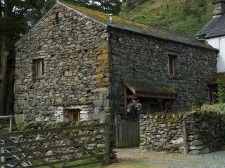 cottages in patterdale and log cabins from 109 holiday rentals rh holidaylettings co uk
