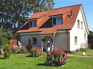 apartments in mecklenburg west pomerania and houses from 18 rh holidaylettings co uk