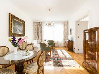 Apartments In Vienna And Self Catering Accommodation From 24