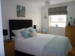 Apartments in York and Guest houses from £40 - Holiday