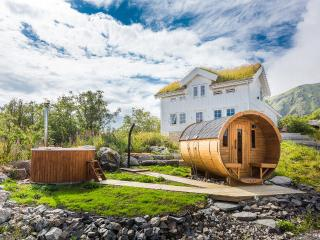 Cabins In Norway And Cottages From 10 Holiday Rentals
