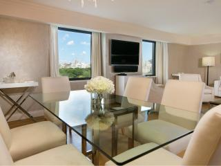 apartments in manhattan ny and condos from 88 holiday rentals