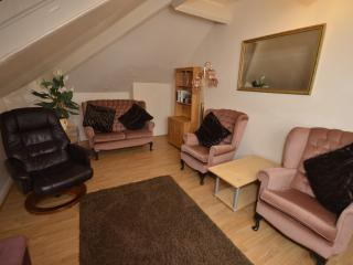 apartments in south cliff and houses from 60 holiday rentals rh holidaylettings co uk