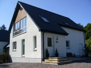 Surprising Self Catering Accommodation In Fort William And Cottages Home Interior And Landscaping Ymoonbapapsignezvosmurscom