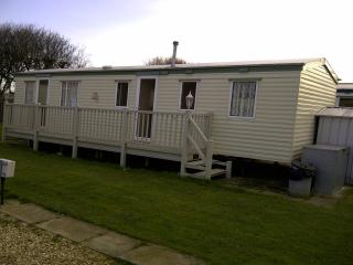 chalets in chapel st leonards and guest houses from 57 holiday rh holidaylettings co uk