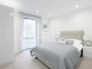 apartments in central london zone 1 and studios from 56 holiday rh holidaylettings co uk