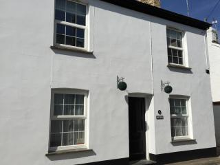 The 10 Best Cottages In Devon And Self Catering Accommodation From 11 Holiday Rentals Devon Holiday Lettings